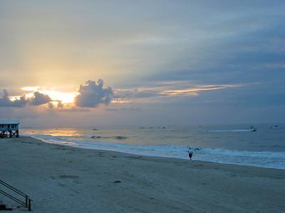 Holden Beach, North Carolina (13)