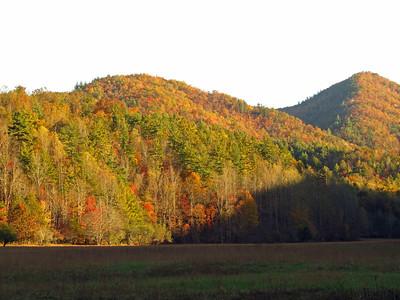 Cataloochee Valley, North Carolina (6)