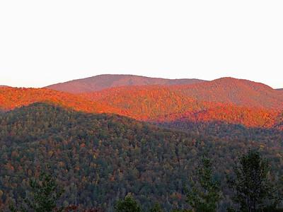 Cataloochee Valley, North Carolina (2)