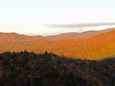 Cataloochee Valley, North Carolina (5)