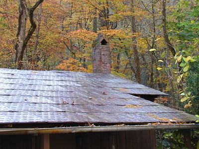Cataloochee Valley, North Carolina (9)