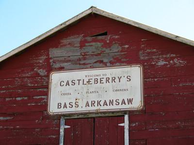 Arkansas (6)