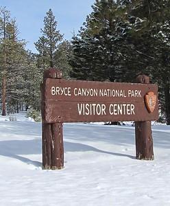 Bryce Canyon, UT (3)