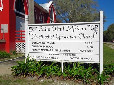 Apalachicola, FL (1)