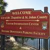 St  Augustine, FL (1)