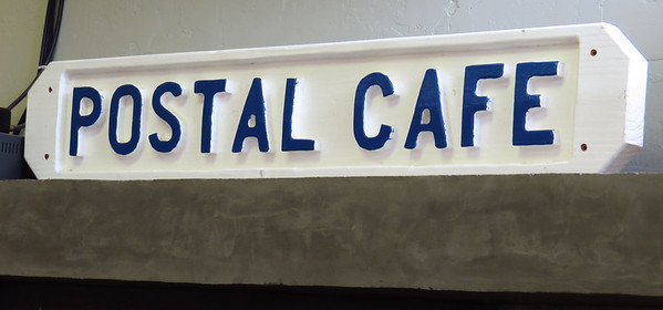 Postal Cafe, Washoe Valley, NV (1)