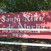 Santo Nino Church, Three Rivers, NM (2)