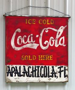 Apalachicola, FL (3)