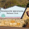 Guadalupe Mts  NP, TX (1)