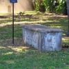 Huguenot Cemetery, St  Augustine, FL (10)