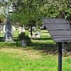 Huguenot Cemetery, St  Augustine, FL (4)