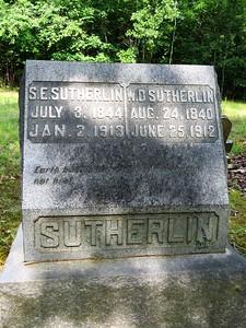 Dilworth Cemetery, Alcorn Co , Rienzi, MS (12)