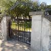 Huguenot Cemetery, St  Augustine, FL (1)