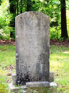Dilworth Cemetery, Alcorn Co , Rienzi, MS (6)