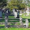 Huguenot Cemetery, St  Augustine, FL (9)