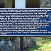 Huguenot Cemetery, St  Augustine, FL (5)