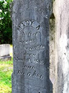 Dilworth Cemetery, Alcorn Co , Rienzi, MS (11)
