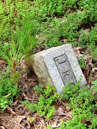 Dilworth Cemetery, Alcorn Co , Rienzi, MS (13)