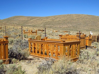 Bodie SP Cemetery, CA (10)