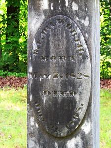 Dilworth Cemetery, Alcorn Co , Rienzi, MS (7)