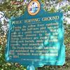 Huguenot Cemetery, St  Augustine, FL (2)