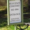 Huguenot Cemetery, St  Augustine, FL (6)