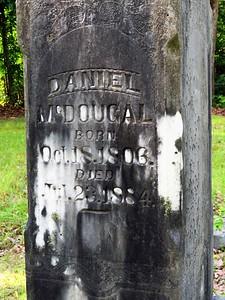 Dilworth Cemetery, Alcorn Co , Rienzi, MS (10)