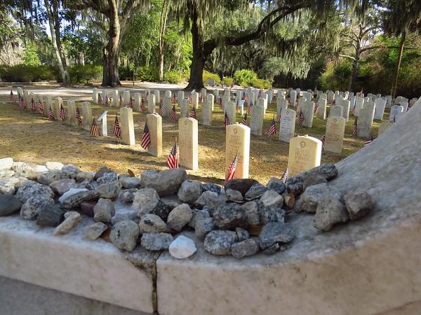 Bonaventure Cemetery, Savanah, GA (13)