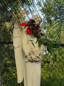 Bonaventure Cemetery, Savanah, GA (11)