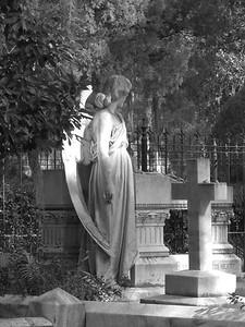 Bonaventure Cemetery, Savanah, GA (7)