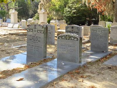 Bonaventure Cemetery, Savanah, GA (16)