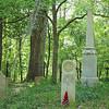 Mount Locust Slave Cemetery, Natchez Trace, MS (6)