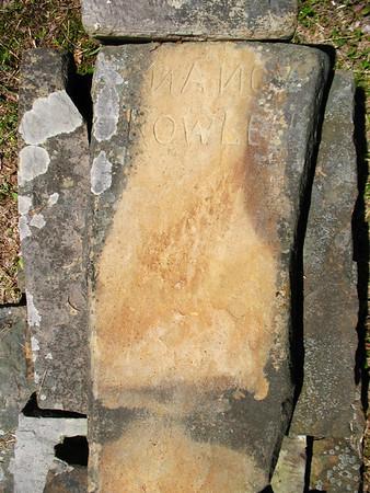 Arnold Bend Cemetery, Swifton, AR (21)