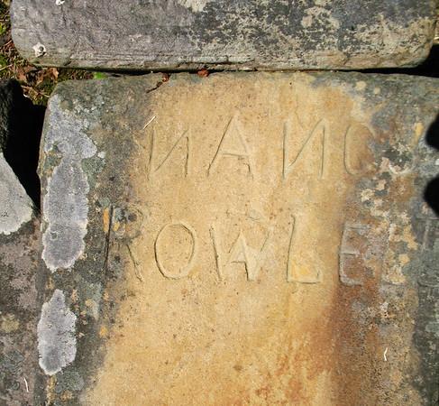 Arnold Bend Cemetery, Swifton, AR (22)