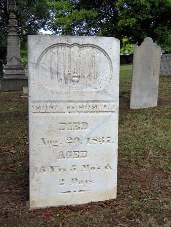 Fairview Cemetery, Van Buren, AR (20)