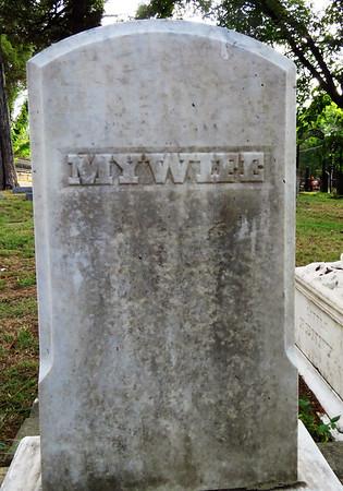 Fairview Cemetery, Van Buren, AR (27)