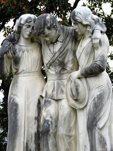Oak Cemetery, Fort Smith, AR (45)