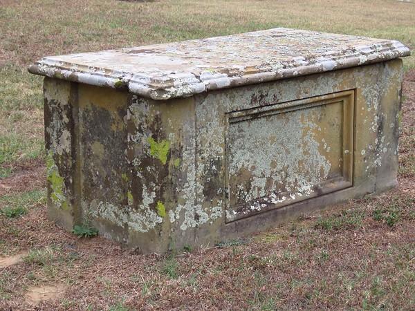 Oak Cemetery, Fort Smith, AR (32)