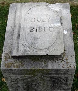Fairview Cemetery, Van Buren, AR (43)