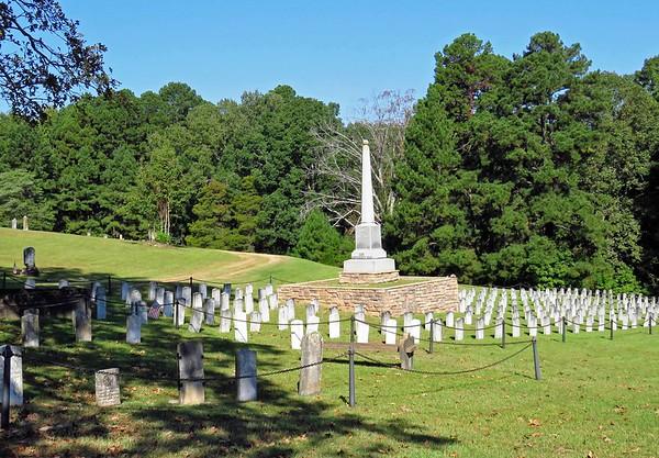 Oakland Cemetery, Camden, AR (6)