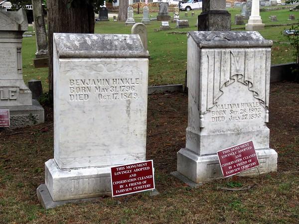 Fairview Cemetery, Van Buren, AR (25)