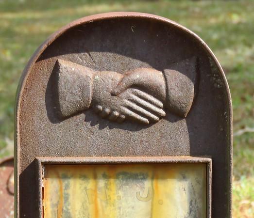Canaan Cemetery, Searcy Co , AR (24)