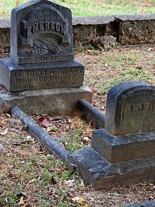 Fairview Cemetery, Van Buren, AR (15)