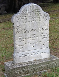 Fairview Cemetery, Van Buren, AR (17)