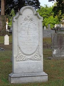 Fairview Cemetery, Van Buren, AR (30)