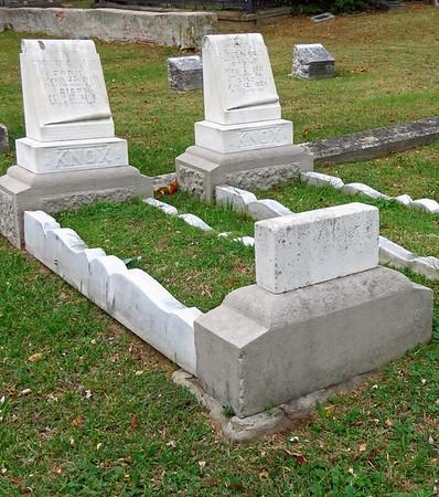 Fairview Cemetery, Van Buren, AR (36)