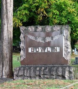 Fairview Cemetery, Van Buren, AR (26)