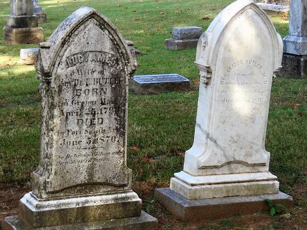 Fairview Cemetery, Van Buren, AR (28)