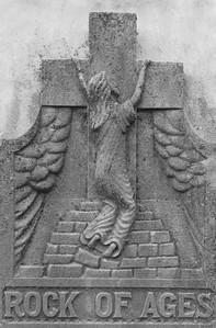 Fairview Cemetery, Van Buren, AR (42)