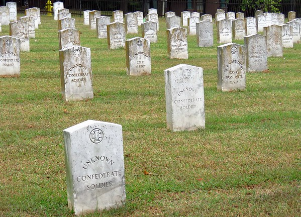 Fairview Cemetery, Van Buren, AR (9)